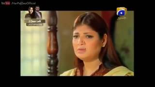 Sangdil Episode 50 Geo Tv