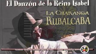 Charanga Rubalcaba - Los 71 de Rosillo / SANDUNGA!