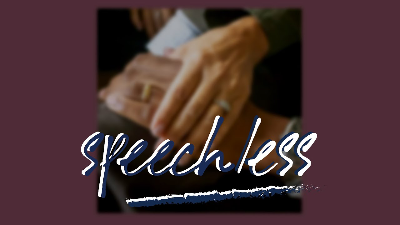 Download Speechless Ep. 3 of 5 / Marriage in 2020 / Rare Breed Muzak