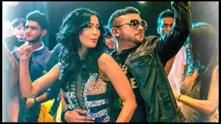 Boom Boom   Yo Yo Honey Singh Songs   Latest Music 2015