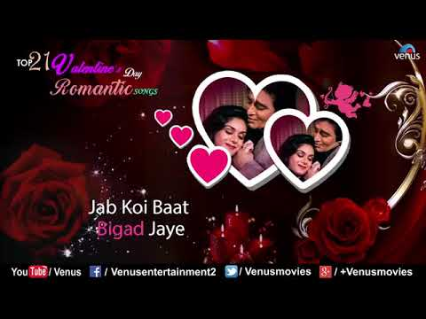 bollywood-romantic-songs-latest-top-21-hindi-movie-songs-best-heart-touching-love-songs