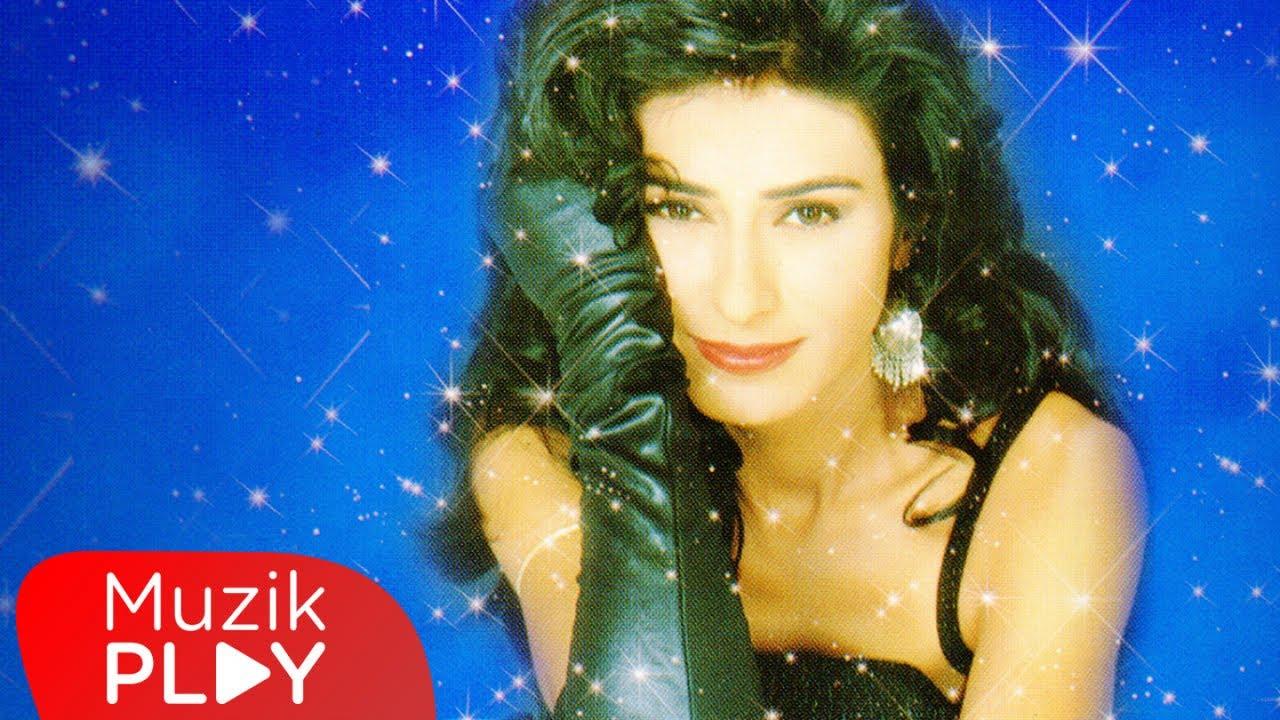 Yıldız Tilbe - Arzular Arsız (Official Audio)