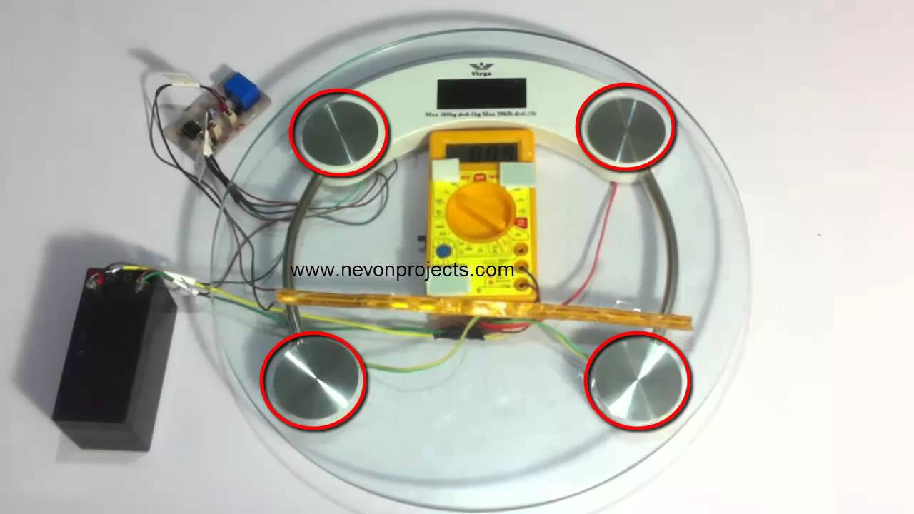 Infrared Intrusion Barrier as well Watch together with Followme Simple Arduino Based Game additionally Clocked Sr Flip Flop Sequence 8 further Hidden Active Cell Phone Detector. on piezo projects