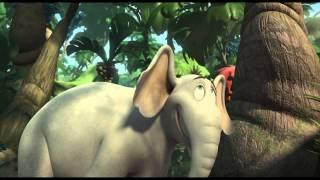 Horton - Bande Annonce
