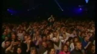 Monkees - Daydream believer