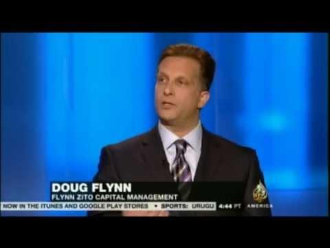 Municipal Bonds or Muni Bond Funds: Investing 101 w/ Doug Flynn, CFP