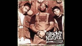 Watch Naughty By Nature Its Workin video