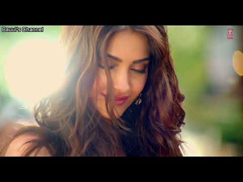 Top 6 Hindi Video Songs 2015 clean version 1 mp4