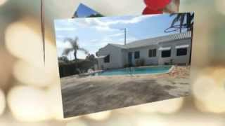 Pompano Beach, Florida Home For Sale 1711 Ne 2nd St.