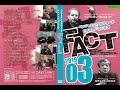 「FACT2019」03ベンジャミン・フルフォード×リチャード・コシミズ2019.3.13