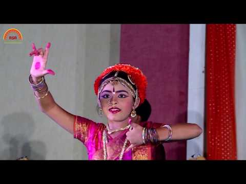 Co scholastic theme || Arts,Crafts,Classical dance,Vocal & Instrumental music || RSRIS