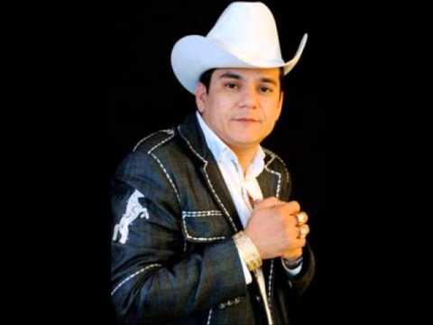 Cuanto Me Gusta Este Rancho-El Potro de Sinaloa