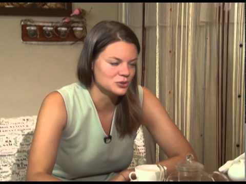 Новый вечер №51 Гость - Вера Полозкова