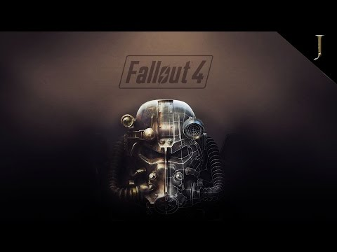 Fallout 4 SE (Tony Stark Build) | Jackasaurus Livestream | PC Stream | #10 Sanctuary Re-Build?
