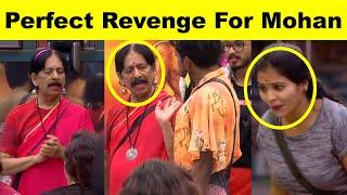 Bigg Boss 3 Tamil Day 11 | லாஸ்லியாவையும் இழிவாக பேசிய அபி | மதுவின் ரிவெண்ஞ் | 4th July 2019
