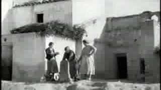 Tierra de España ( The Spanish Earth ) Voz. E.Hemingway 1/6