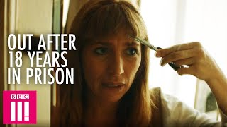 Baixar Back To Life After Prison: New BBC Three Comedy Drama