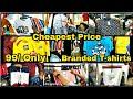 Gambar cover Branded T-shirts,Jackets,Tracks,Tang Tops  etc  99/- At Cheapest Price  Mumbai J-Walk Store's