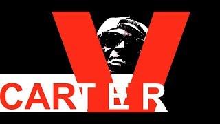 Lil Wayne CARTER V Internet Reacts, Credits for Carter 5, Production Carter 5 Album, Drake Absence