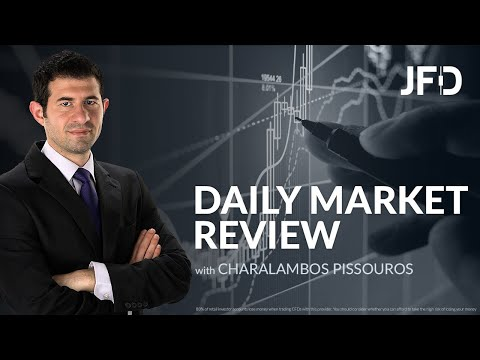 daily-market-review:-risk-off-intensifies,-gbp-to-stay-linked-to-brexit