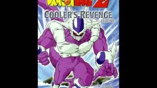 Cooler S Revenge Deftones Change