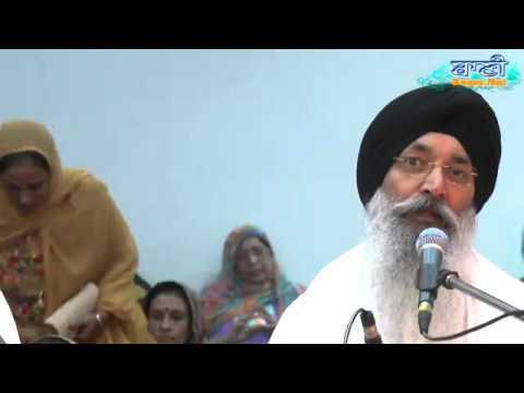 Bhai-Harjinder-Singhji-Srinagarwale-At-Pashchim-Vihar-On-14-November-2015