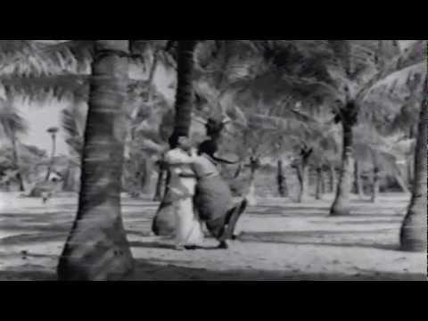 Muthana Muthallavo - Ethu Salethila Kappu | LR Eswari Super Hit Song