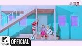 iKON - '오늘 모해(#WYD)' M/V - YouTube