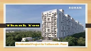 Rohan Ananta Tathawade - www.rohanananta.org.in