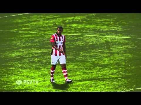 PSV verliest van Hibernians FC