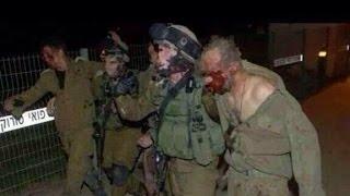 سبب إخفاء  إسرائيل لخسائرها في الحرب على غزة