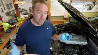 The Great BMW Parts Crisis FCP Euro ,ECS Tuning ,Febi Bilstein ,BMW Dealer Parts