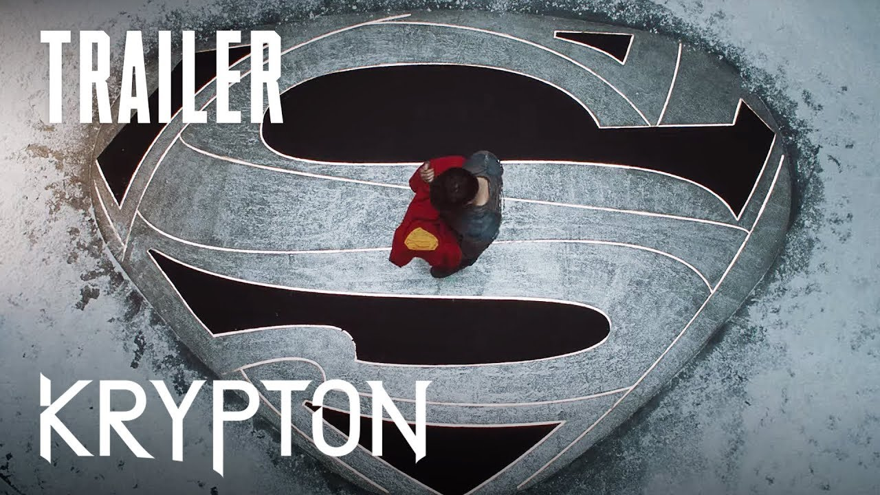 Krypton Season 2 Episode 9 Trailer, Episode Guide, Release Date, and