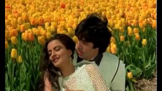 Amitabh & Rekha: Silsiley still on