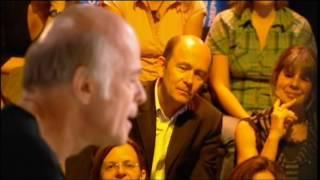 10 septembre 2009 - Pascal Quignard, Alain Finkielkraut, Erik Orsenna
