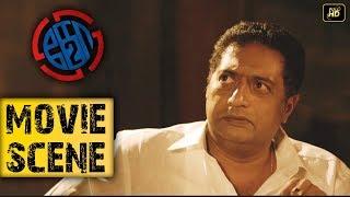 KO 2 - Climax Scene | Bobby Simha | Prakash Raj | Nikki Galrani