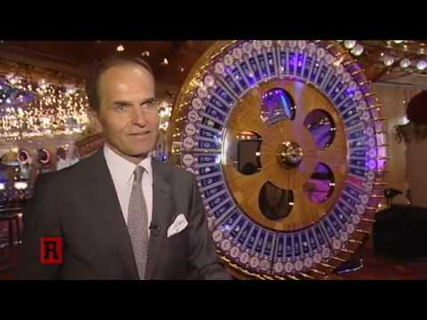 Nordkorea Doku Casinos Backstage - Hinter den Kulissen der Casinos Austria (Doku/Reportage)
