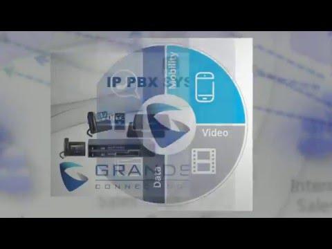 Grandstream Telephone System Dubai | IP PBX /PABX System for Businesses