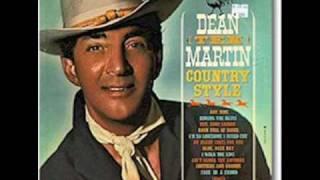 Dean Martin  - Wallpaper Roses