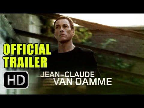 Six Bullets Official Trailer (2012) – Jean Claude Van Damme