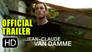 Six Bullets Official Trailer (2012) - Jean Claude Van Damme