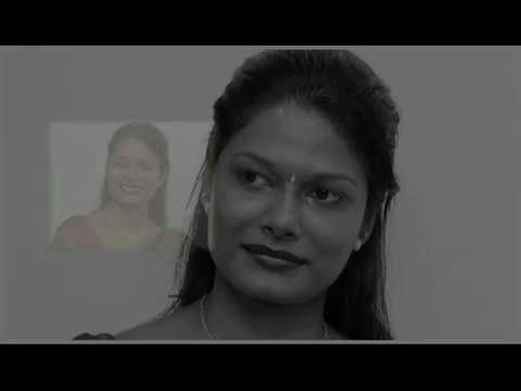 Rashmi Roce on 24th November 2011 - Part 1