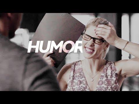 it feels really good having you inside me [humor]   felicity/oliver