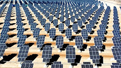 GREEN TECHNOLOGY FAILURE: 112 SOLAR COMPANIES CLOSED IN 5 YEARS.