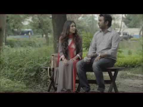 BORO CHELE||NATOK SONG||TAI TOMAR KHEYAL|| AMI KONO MUKHOSH PORINI FULL SONG