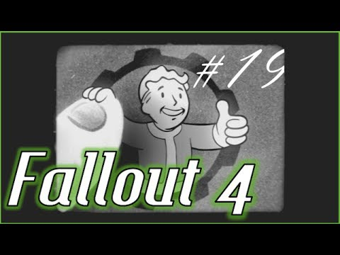 FALLOUT 4: WEAPONS WORKBENCH #19 what do I sell?!!??