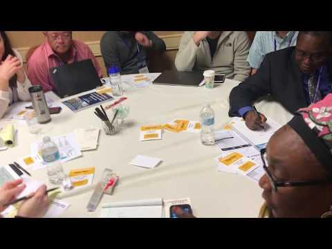 Conference Archives - Teaching Entrepreneurship