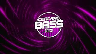 Bloodhound Gang - The Bad Touch (Hugh Graham Bootleg) [Bass Boosted]