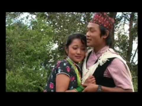 magar songs (Ngau Armitma), kuncha aaule