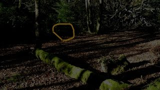 Unbelievable Footage. Ghost caught on camera Unedited (HD) Paranormal Activity- Video